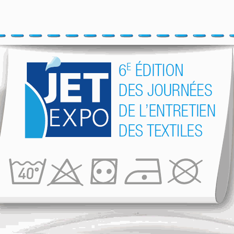 Facebook JET Expo